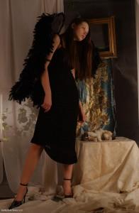 Valentina galitsin