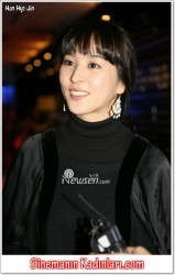 Han Hye-jin, Jejoongwon,Terroir, Jumong,The Book of Three Han,Be Strong,Geum-soon,Heroes,You are a Star,New Human Market,One Percent of Anything,Drama City Sweet 18,Inspector Park Moon Soo,I Love Hyun Jung,Romance,Friends,1981,