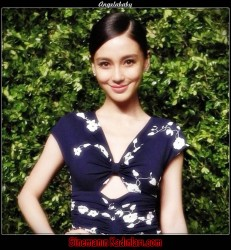 Angela Wing Yeung,1989,Angelababy,Hong Kong,Yang Ying,China,Joeng4 Sii6,楊穎,Trivial Matters,破事兒,Tak Nga,Young Detective Dee: Rise of the Sea Dragon,狄仁杰之神都龍王,Yin Ruiji,Xiao Fengxian,Huang Mudan,Xia Mi,Fan Ning,Chen Yuniang,Lui Yuen-ping,Diana Burnwood,Ding Sitian,