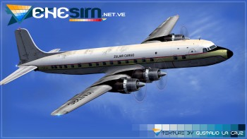 Resultado de imagen para YV-722C