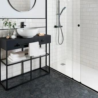 bistro range topps tiles
