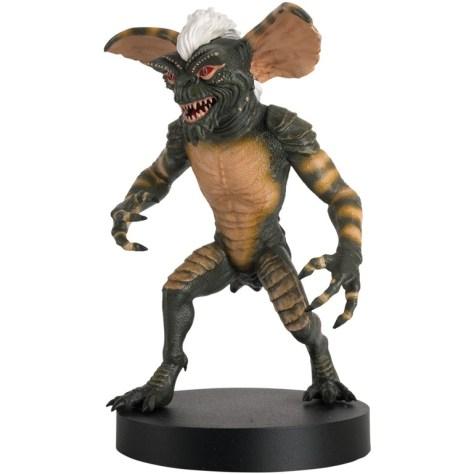 Stripe (Gremlins) Figurine | The Horror Collection