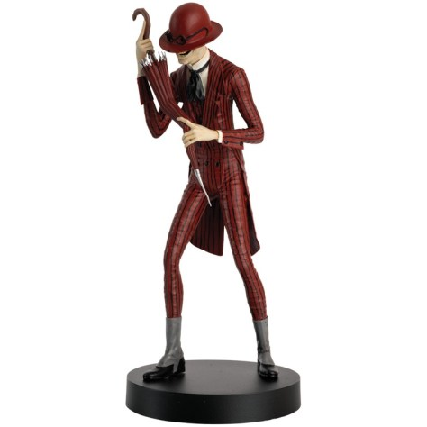 The Crooked Man Figurine | The Horror Collection