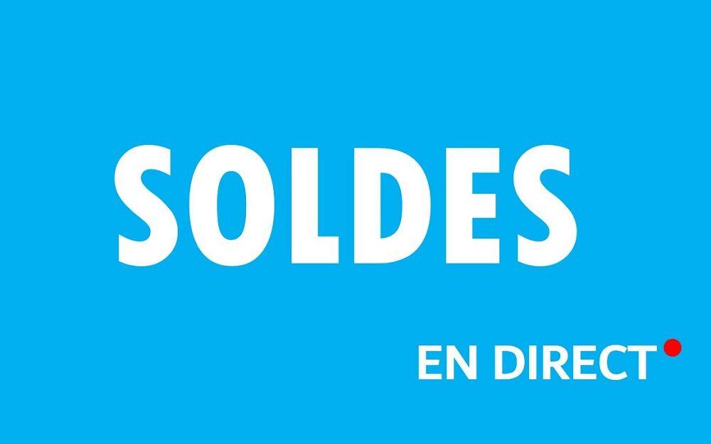 """Résultat de recherche d'images pour """"Directive Castaner aux municipales"""""""""""