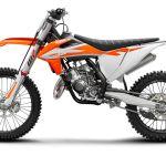 2020 Ktm 125 Sx Cycle World
