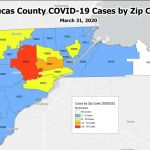 Lucas County Creates Survey To Track Coronavirus Symptoms