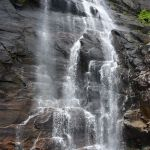Chimney Rock State Park Offers Hiking Trails For All Skill Levels