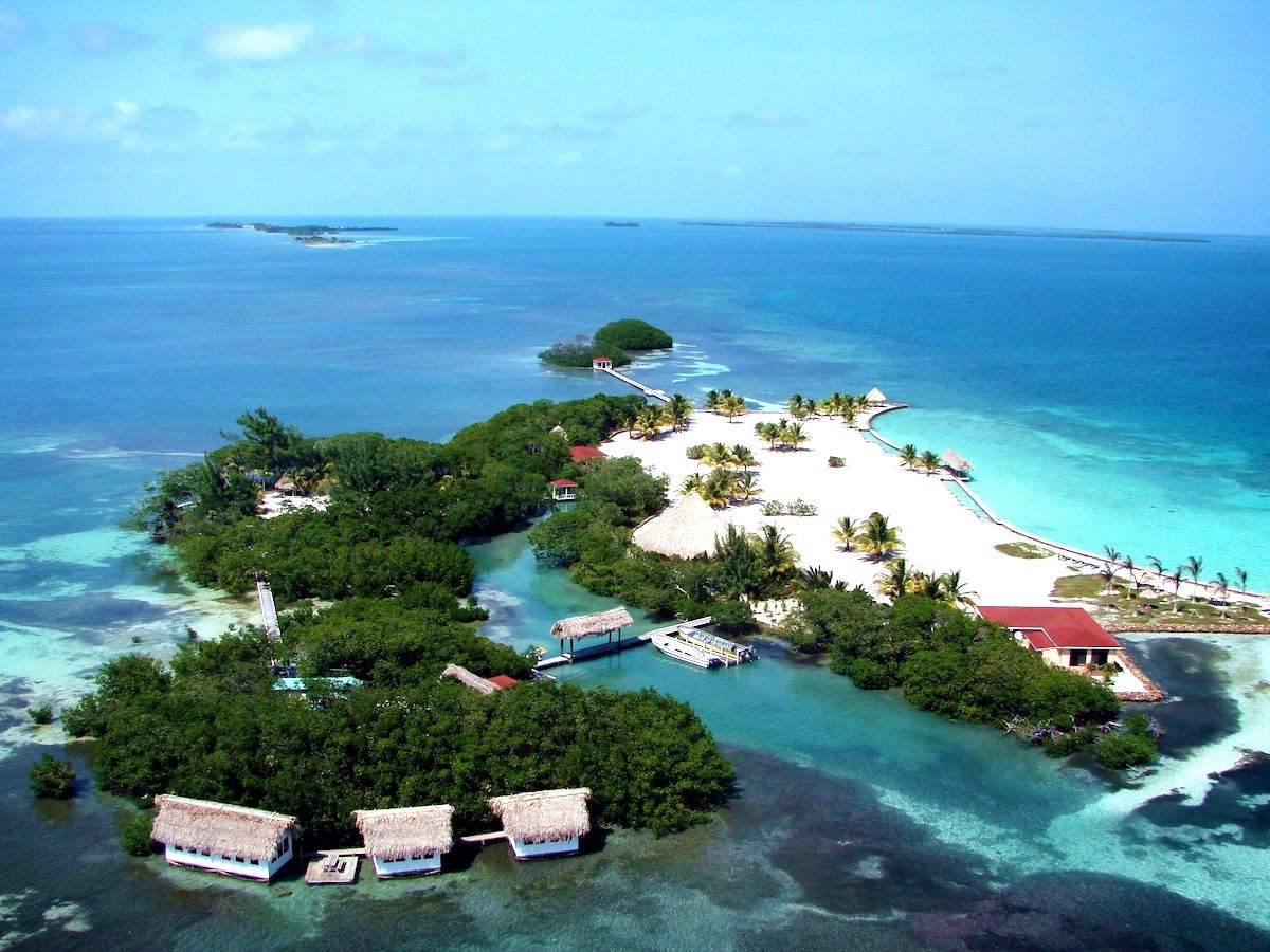 Top 10 Private Islands For Sale From 200k And Up Islands