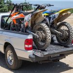 Ccr Sport Protrack Moto Rack Pro Pack Review Dirt Rider