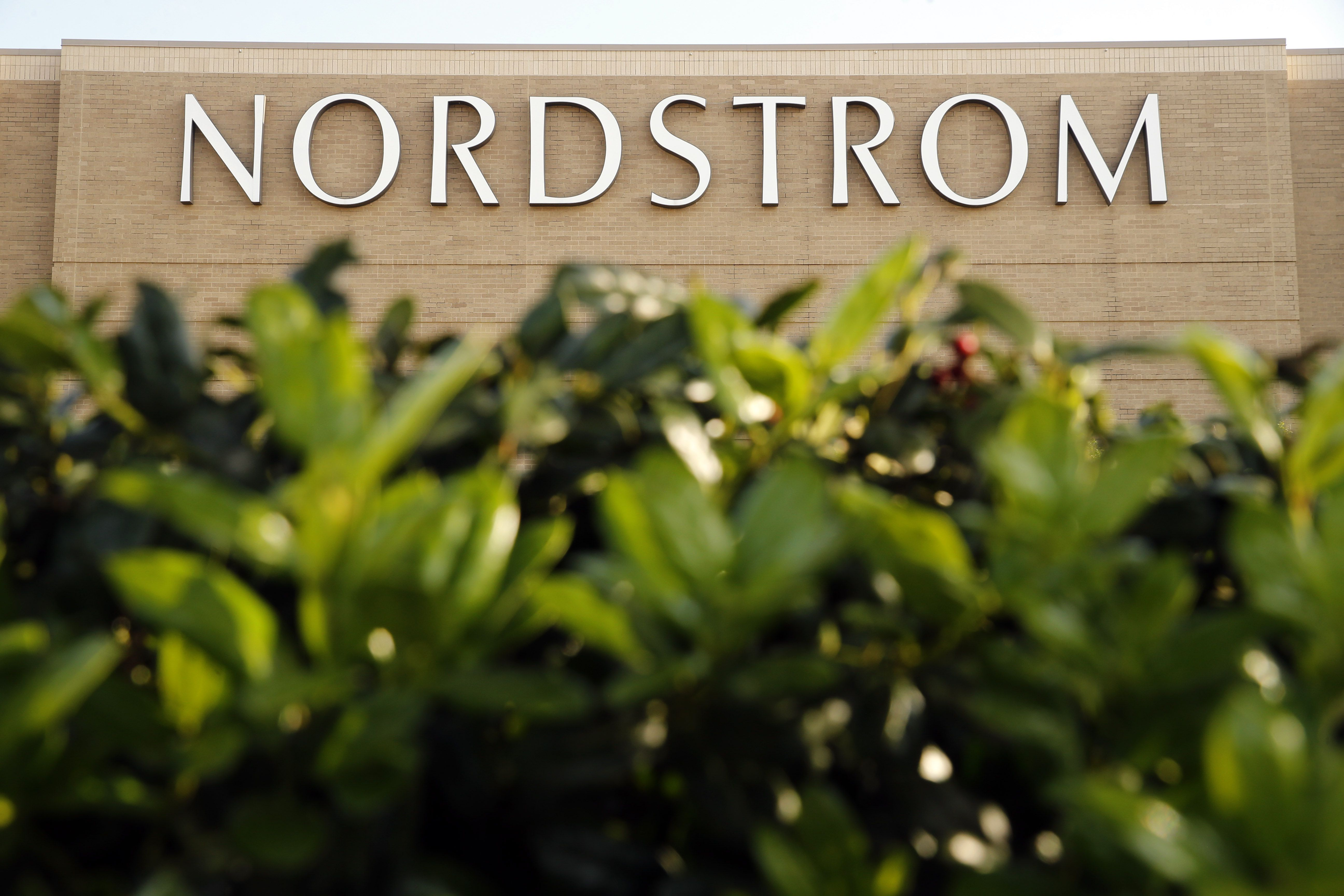 nordstrom s permanent store closings include at least one in texas
