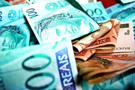 Resultado de imagem para Salário mínimo de Temer será de R$ 945,80 a partir de 2017