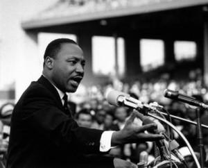 martin luther king i have a dream # 13