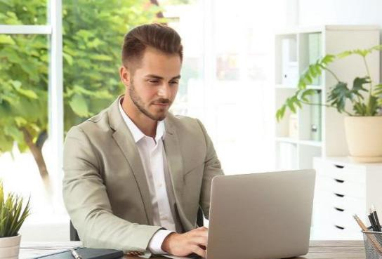 Image result for How To Be The Technology Change Agent For Your Company'