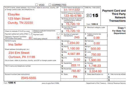 Irs Gov Forms Best Free Fillable Form Free Fillable Forms
