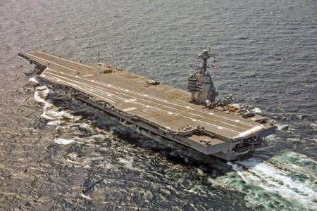 current us aircraft carriers location » 4K Pictures | 4K Pictures ...