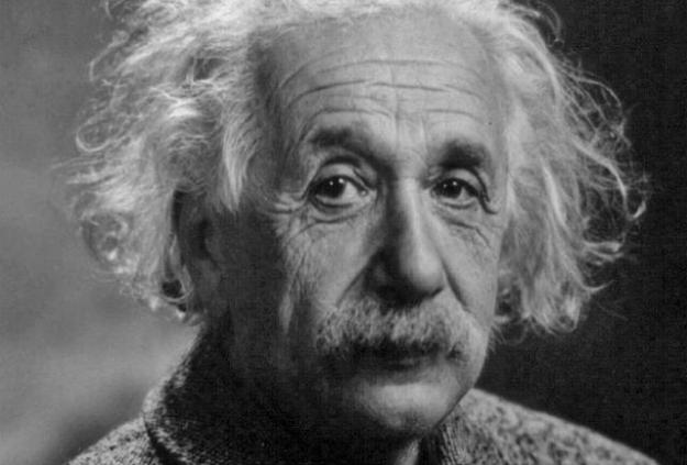 نتيجة بحث الصور عن ‪40 tips from Einstein help you succeed‬‏