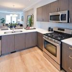 10 Tips To Avoid Getting Burned By Kitchen Remodels