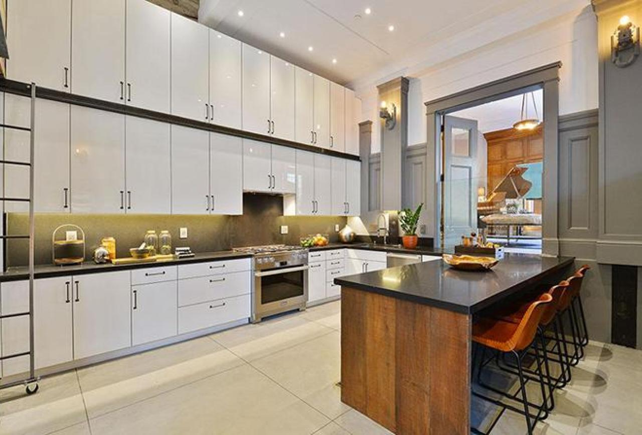 7 easy ways to budget kitchen and bathroom remodeling costs