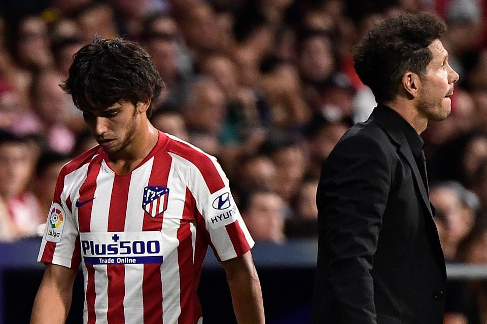 Image result for simeone felix