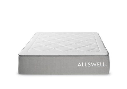10 All Essential Person Mattress Labor Day Gross Sales