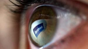 Facebook Manipulated 689,003 Users' Emotions For Science