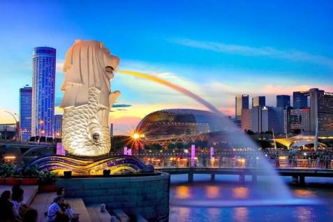 Togel singapore hari ini 04 september 2019