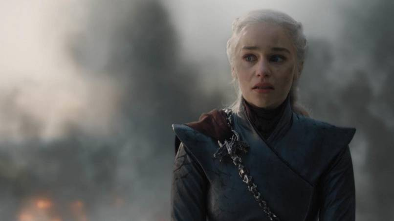 Game Of Thrones Subtitles Season 1 Dothraki Only   Wajigame co