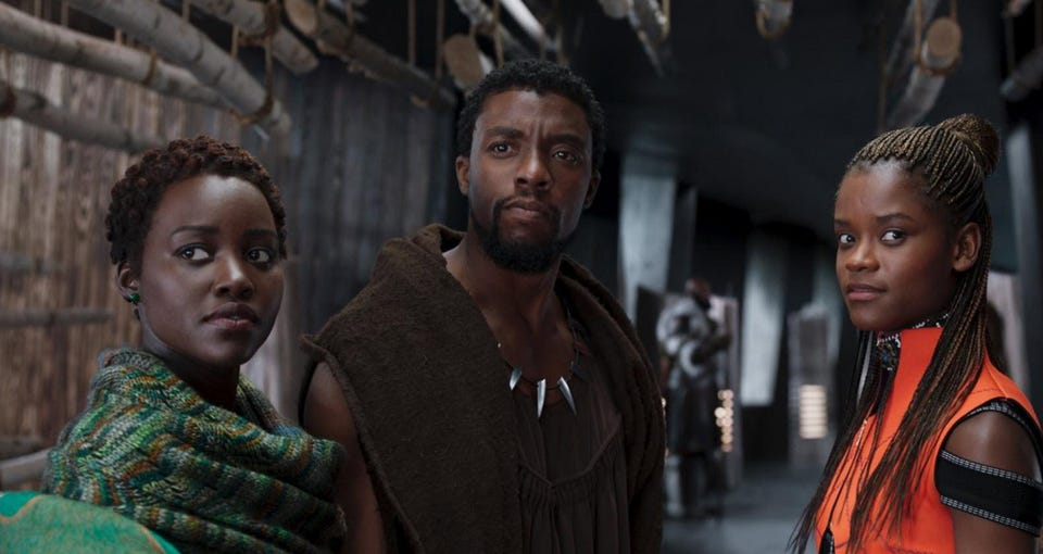 black panther 2 t challa