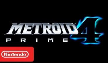 Resultado de imagen de e3 Nintendo