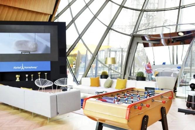 Tour The Luxury Suite Built Inside Eiffel Tower