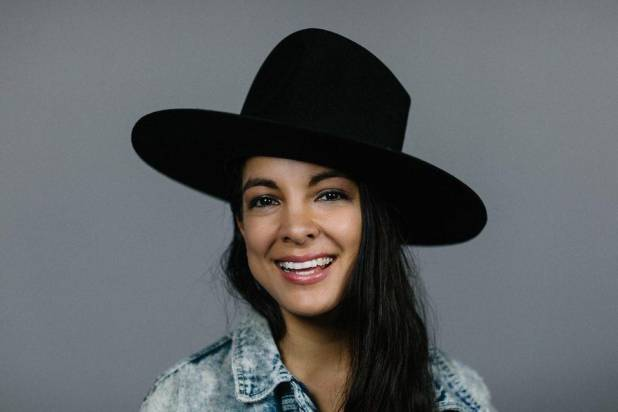 5 Steps Former THINX CEO Miki Agrawal Followed To Bounce Back From Adversity