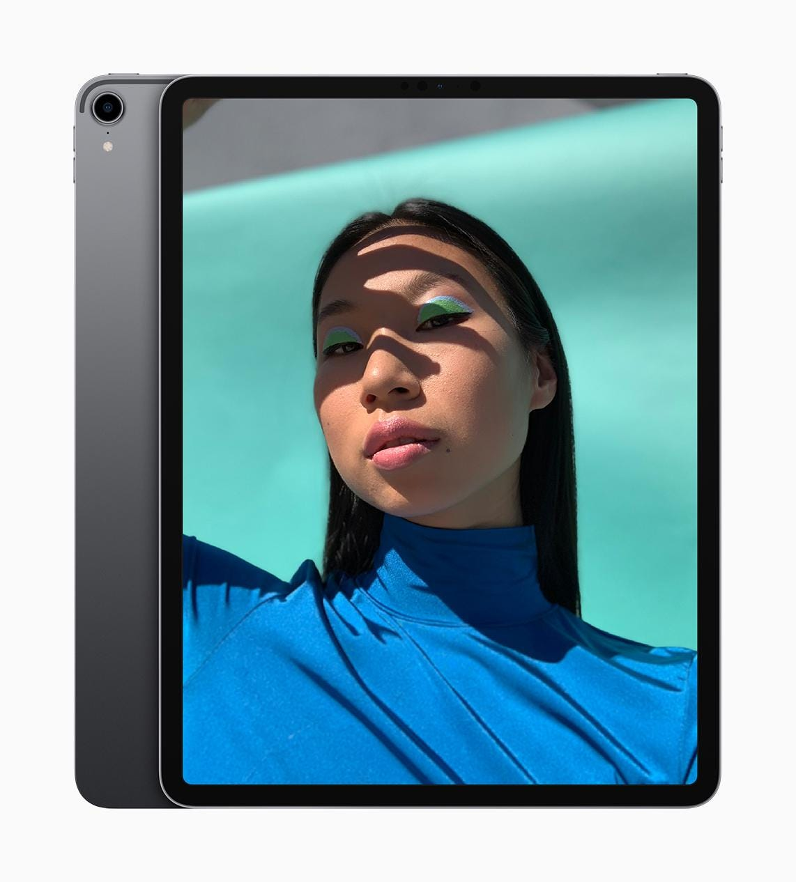 Image result for ipad pro