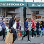 The Jury Is Still Out On Bed Bath Beyond S Turnaround Plan