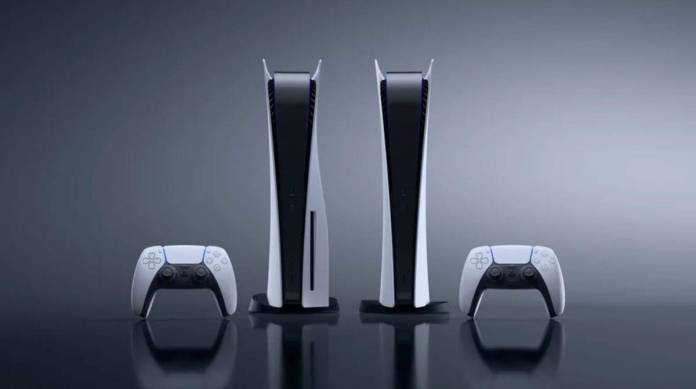 Watch Sony S State Of Play Right Here