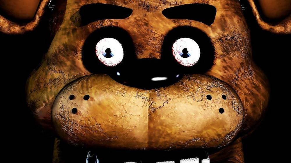 Five Nights At Freddy's Controversy Explained: Creator Scott Cawthon Steps Down Amid Scandal