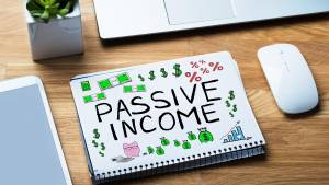 Want Passive Income, But Don't Know Where To Start? Read This!