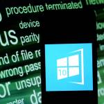 Microsoft Confirms New Windows 10 Login Bypass Threat: Here's The Fix 💥👩💥