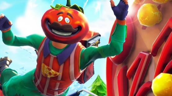 'Fortnite' Season 5, Week 4 Tomato challenges leaked online