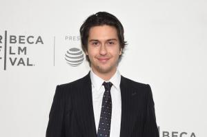 How Nicolas Cage and Gary Oldman inspired Nat Wolff in Stephen King's adaptation, 'The Stand'