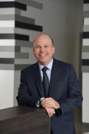 GlobalTranz and Echo Global Logistics report 40 percent revenue growth in the fourth quarter