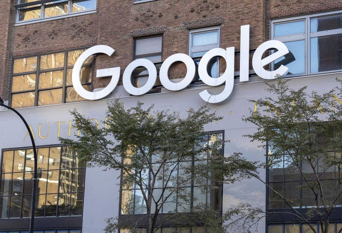 Google, Fresh Out Of Congressional Hotseat, Hands  Million To EU's New Fund To Tackle Fake News