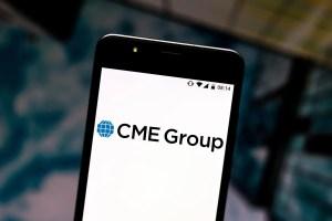 Will CME's New Micro Bitcoin Futures Contracts Leverage Leapfrog Bitcoin ETF?