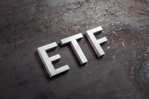 Will Grayscale Plan GBTC Conversion In Bitcoin ETFs Work?