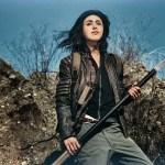 New 'World Beyond' Season 2 Trailer Has A Crazy 'Walking Dead' Crossover 💥😭😭💥