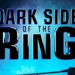 Dark Side Of The Ring Creators Talk WWE's 'Plane Ride From Hell' Episode