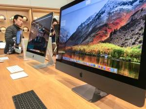 Three critical Mac questions Apple needs to answer