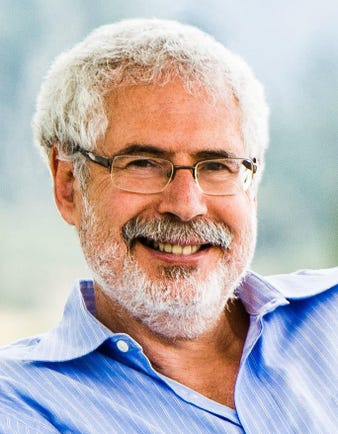 On The Art Of Startups, With Entrepreneur Steve Blank