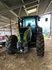 https www interencheres com vehicules tracteurs agricoles remorques agricoles