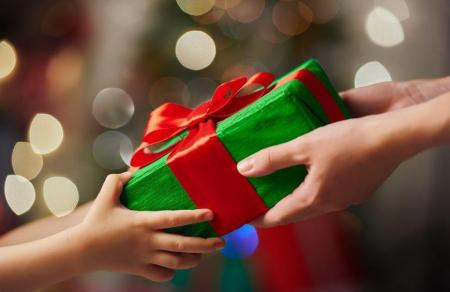 Image result for exchange gift
