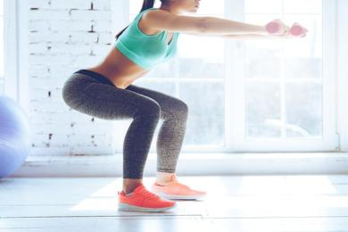 Image result for importance of squats